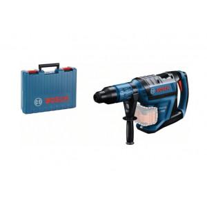 Перфоратор аккумуляторный Bosch GBH 18V-45 C Professional (без АКБ и ЗУ) (0611913120)