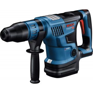 Аккумуляторный перфоратор с патроном SDS max Bosch Professional GBH 18V-36 C (Без АКБ и ЗУ) (0611915021)