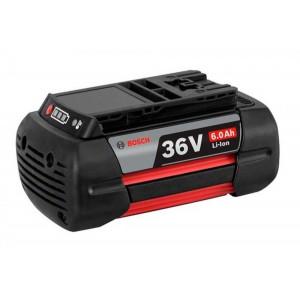 Акумулятор Bosch Professional GBA 36 В / 6,0 Ач (1600A00L1M)