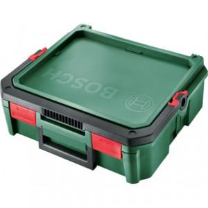 Чемодан для инструментов Bosch SystemBox (1600A016CT)