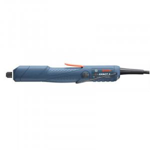 Шуруповерт Bosch C-Exact 4 (рычажный выключатель) (0602495200)